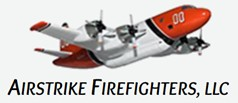 Airstrike Fire Fighters
