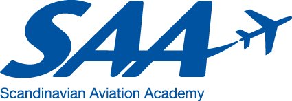 Scandinavian Aviation Academy